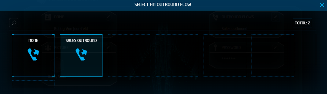 outbound_flow.png